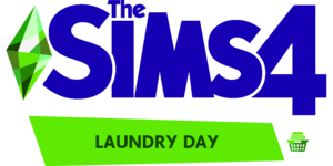 TS4 SP13 LaundryDay Logo 2019.png