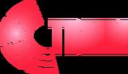 Tbmm-tv-tr