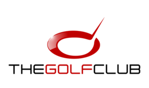 The Golf Club video game logo.png