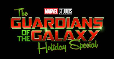 The Guardians of the Galaxy Holiday Special .jpg