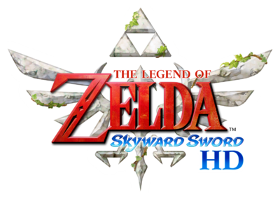 The Legend of Zelda - Skyward Sword HD.png