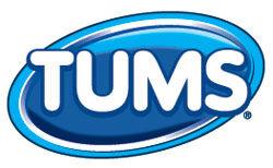 Tums logo.jpg