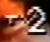 Tv2 1989-92
