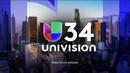 Univision 34 id 2017