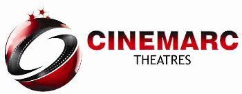 Vihar Cine Pvt. Ltd.