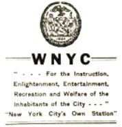 WNYC New York 1940.png