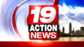 WOIO 19 Action News at 11 2013