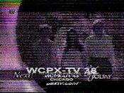 Wcpx38