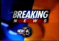 Wews breaking news by jdwinkerman d7iueqx