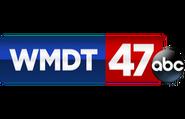 Wmdt-2013