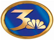 Wstm 2009 (1).png