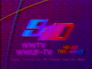 Wwtv-121986-ch37