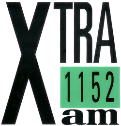 Xtra AM 1152 1994.png