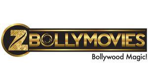 Zee Bollymovies Logo.jpg