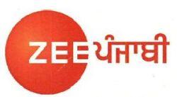 Zee Punjabi 2019 Logo.jpg