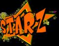 120px-Starz TV logo.png