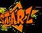 2009–2014