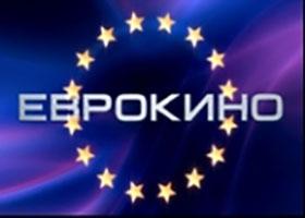Eurokino