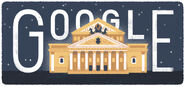 240th-anniversary-of-the-bolshoi-theaters-foundation-5201379213705216-hp2x