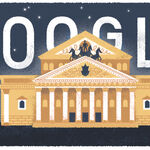 240th-anniversary-of-the-bolshoi-theaters-foundation-5201379213705216-hp2x.jpg