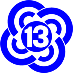 800px-Canal 13 Río Cuarto (Logo 1980).png