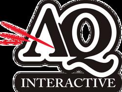 AQ Interactive Logo.png