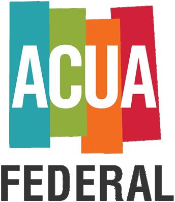 ACUA Federal