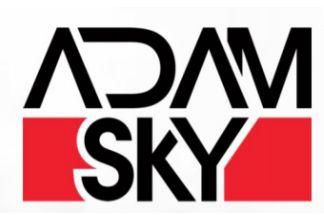 Adam Sky