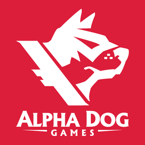 Alpha Dog Games.png