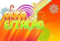 Altaestacao .jpg
