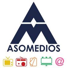 Asomedios-parts.png