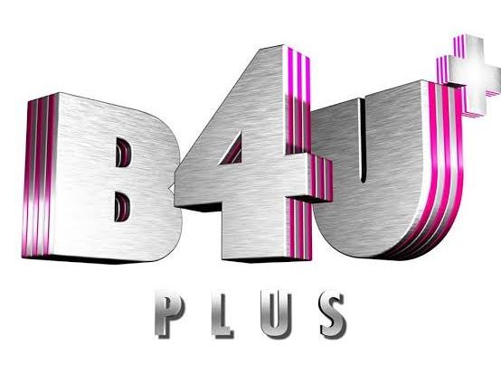 B4U Plus
