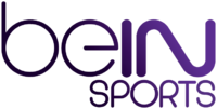 BeIN Sports.png
