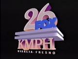 KMPH-TV
