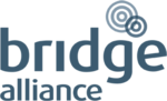 BridgeAlliance-logo2004.png