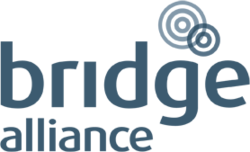 BridgeAlliance-logo2004.png