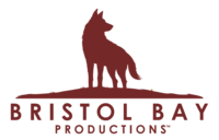Bristol Bay Productions.png