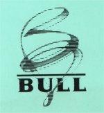 Bull (company)