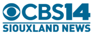 CBS-14-Siouxland-News-July-2021