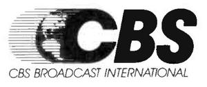 CBS Broadcast International 1982.png