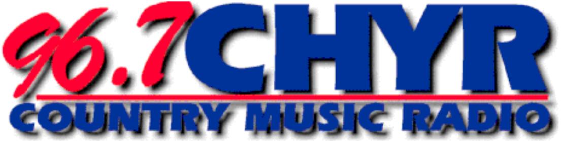 CHYR-FM