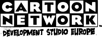 Cartoon Network Studios Europe
