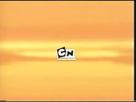 CartoonNetwork-TickleU