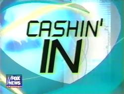CashinIn01.png