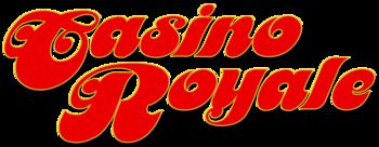 Casino-royale-movie-logo.png