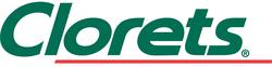 Clorets logo.png