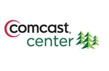 Comcast Center (amphitheatre)