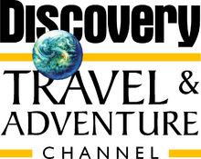 Discovery Travel & Adventure (2000).png