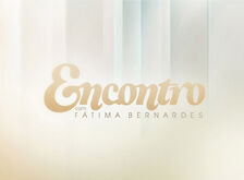 ENCONTRO 2012 2013.jpg