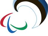 Estonian Paralympic Committee
